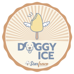 logo_doggy
